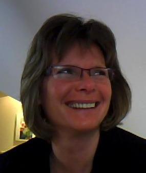 Andrea Schiel