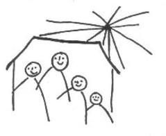 Familienzentrum-artikelbild