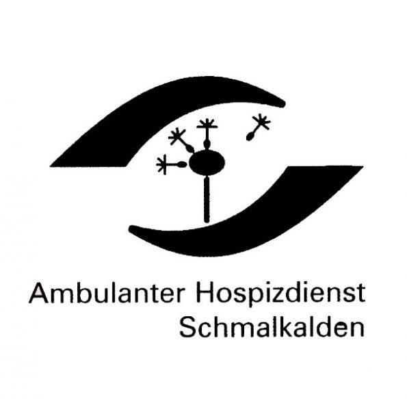 LogoHospizschwaz
