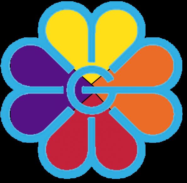 LogoMüttergenesungbunt