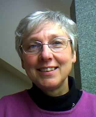 Sabine Hoffmann bearb