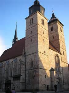 St.Georg